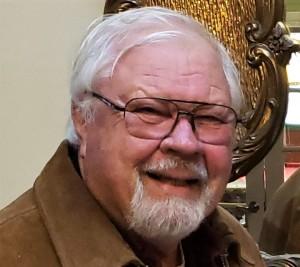 Member Cliff Putnam